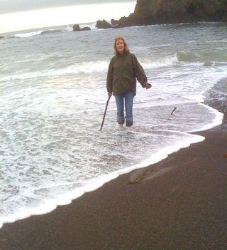 Grnwd Pier Inn_BeachKim2
