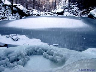 Snowy Ice Lake_2011_(c)