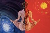 Sun&Moon-Bethany